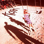 Korn-Korn.jpg