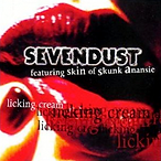 Sevendust_licking_cream.png