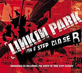 Linkin_Park_-_One_Step_Closer_CD_cover.jpg
