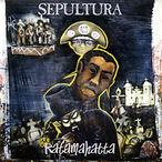 Sepultura_-_Ratamahatta.jpg
