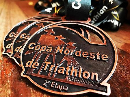Copa Nordeste de Triathlon 2017.jpg