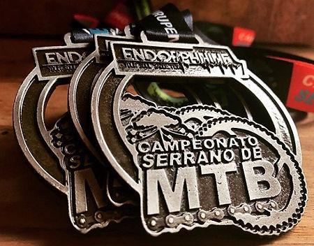 Campeonato Serrano de MTB 2017.jpg