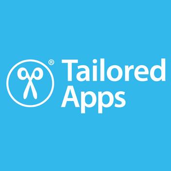 TMG_Logos_tailoredapps.png