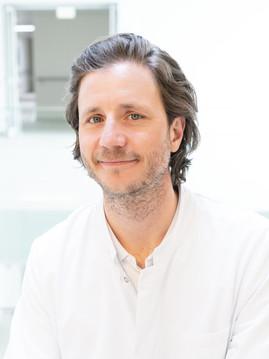 Dr. Johannes Haller