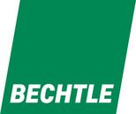 utf-8''bechtle_logo_rgb_2.jpg