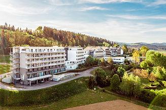 Althofen.jpg