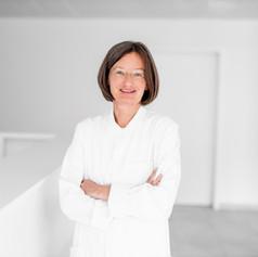 OÄ Dr. Barbara Santler