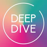 DeepDive_Logo_filled-Q.png