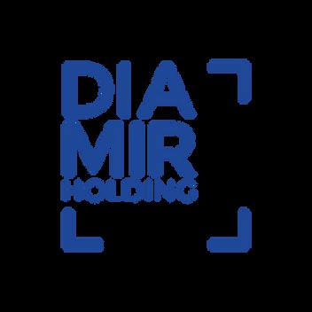 Logo_DIAMIR.png