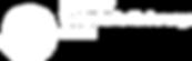 KWF-logo-kaerntner-wirtschafts-foerderun