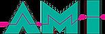 AMI-Logo-Neu.png