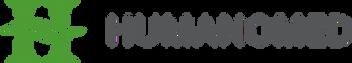 HM_Logo-cmyk.png