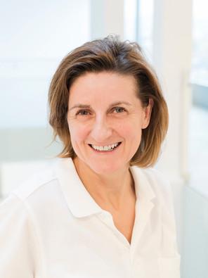 Regina Weitzel