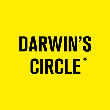 DarwinsCircle_Logo_CMYK_1500.png