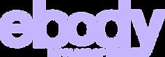 ebody-logo.png