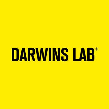 DarwinsLab_Logo_RGB.png