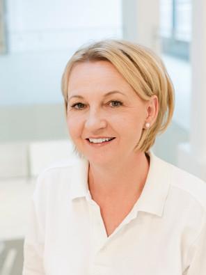 Brigitte Schwarzenbacher