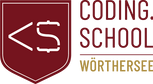 Logo_Coding School.png