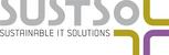 SustSol logo.png