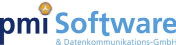 Logo_PMI_lv.jpg