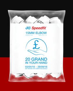 Elbow Bag