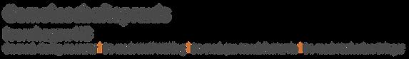 Logo2019-01.png