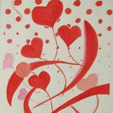 Hearts and Tarts.jpg