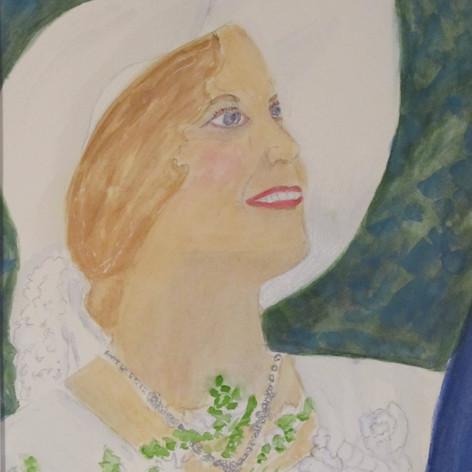 Lady in White II.JPG