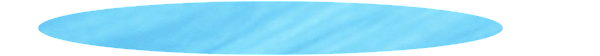 Blue 74.png