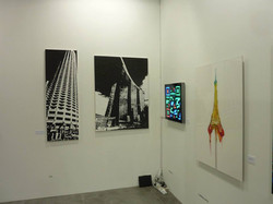 ART STAGE SINGAPOUR