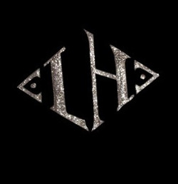 """ LH """
