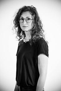 Diana Pintaldi