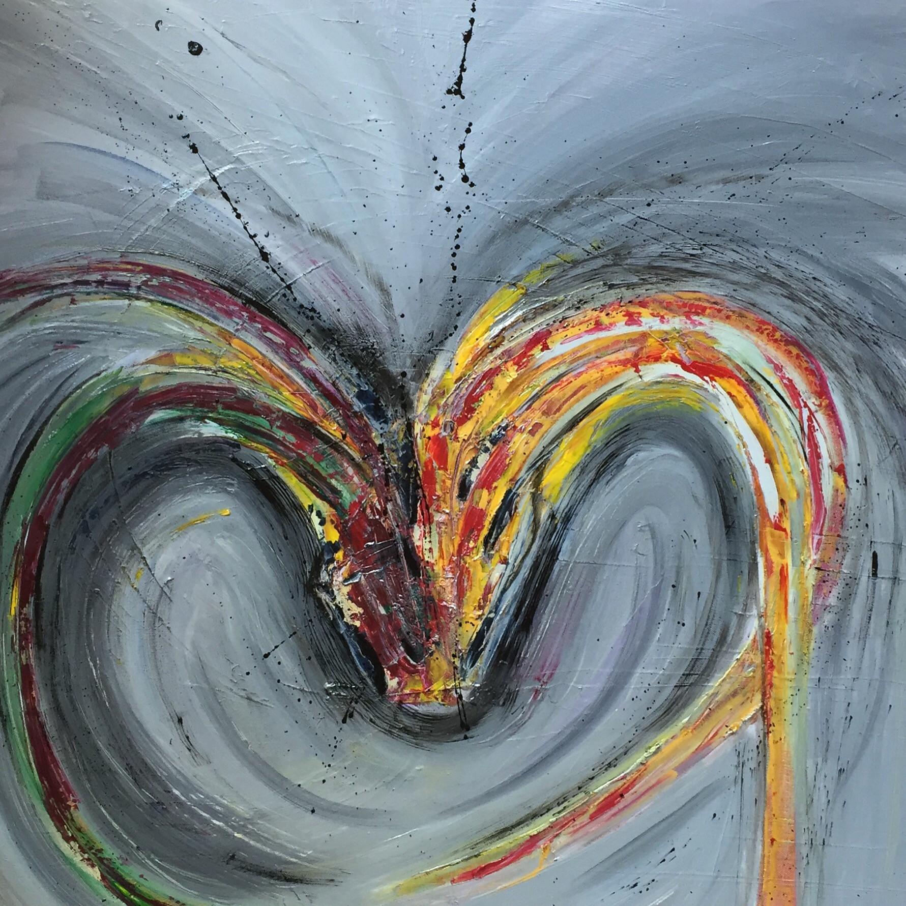heartbreak beat - collezione privata