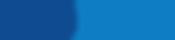 BluePrism_Logo_Desktop.png