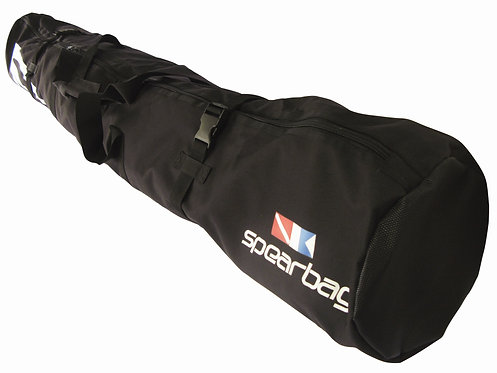 Spearbag