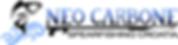 Logo Neo Carbone - horizontal_nc.png