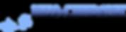 Logo Neo Carbone - horizontal.png