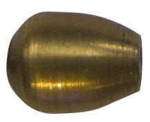 Brass balls - pack 10pcs