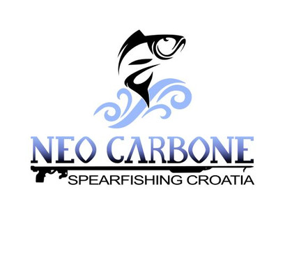 Logo_Neo_Carbone_carré_nc.jpg