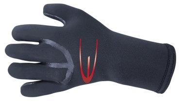 Gloves Navy