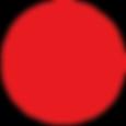 CreativeMash2019_Logo_KEY_300mØ_Colour_P