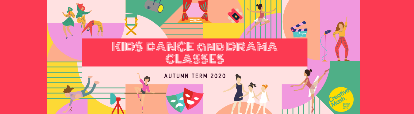 _DANCE and Drama CLASSES wix (4).png