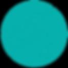 CreativeMash2019_Logo_KEY_300mØ_Colour_