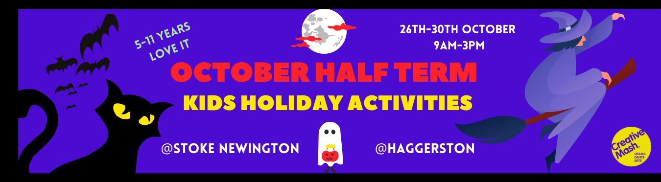 Copy of Copy of OCTOBER HALF TERM wix.pn