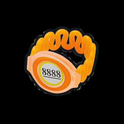 Mifare Bracelet for hotel locks