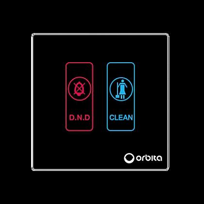 Orbita TSS-02 - Indoor Display Unit