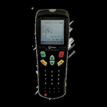 Orbita OBT-PP01 - Wireless Portable Programer