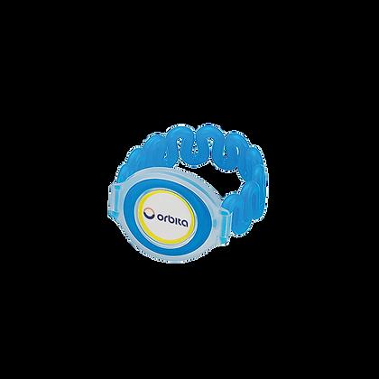 Orbita Mifare S50 Wristband - Βραχιολάκι για κλειδαριές