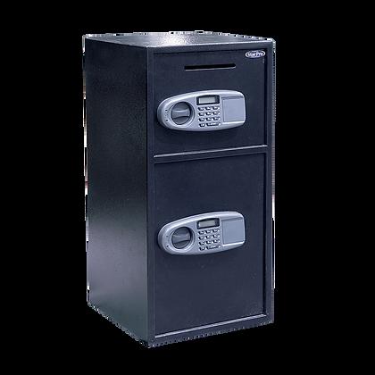 StarPro SP-DP2775EL - Electronic digital safe
