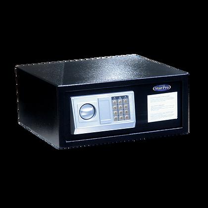 StarPro LAP2346EA - Χρηματοκιβώτιο ασφαλείας με ψηφιακό πληκτρολόγιο